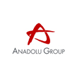 Anadolu Group