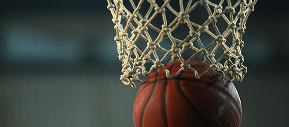 blog_foto_basket