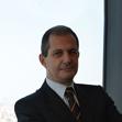 Selim Güven / Anadolu Vakfı Genel Müdürü