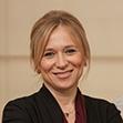 Meriç Uluşahin / ABank CEO