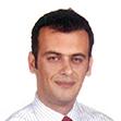 Mehmet Kesiktaş / Anadolu Bilişim Kıdemli Süreç Uzmanı