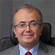Ali Baki Usta / Anadolu Gayrimenkul Genel Müdürü