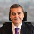 Ahmet Bal / Anadolu Grubu Denetim Başkanı