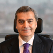 Ahmet Bal / Anadolu Group Head of Audit