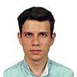 Mehmet Berkay Önen / İstanbul Teknik Üniversitesi Endüstri Mühendisliği 4. sınıf öğrencisi