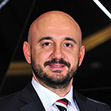 Menteş Albayrak / ‎Audit Coordinator at Anadolu Group