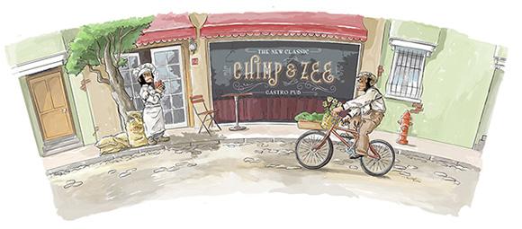 chimpandzee_blog_gorsel