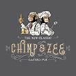 Chimp&Zee