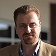 Cengizhan Bilgin / Anadolu Isuzu R&D Chief