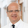 M.D. Prof. Melih Özel / Anadolu Medical Center Professor of Gastroenterology