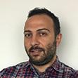 Süleyman Erdem / Anadolu Grubu Bilgi Teknolojileri Denetim Uzmanı