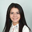 Fahriye Erkoç / AND Gayrimenkul Chief Young Officer'ı / Fatih Sultan Mehmet Üniversitesi Mühendislik Fakültesi Bilgisayar Mühendisliği Bölümü 4. sınıf öğrencisi