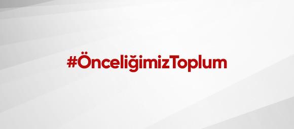 onceligimiz_toplum_blog_gorsel