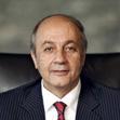 Tuncay Özilhan / Anadolu Grubu Yönetim Kurulu Başkanı