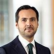 Can Çaka / Bira Grubu Başkanı ve Anadolu Efes CEO