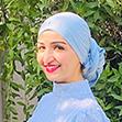 Rubab Fahad / Coca-Cola İçecek Pakistan İnsan Kaynakları Eğitim ve Gelişim Müdürü
