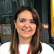 Çiğdem Aliyazıcıoğlu / Anadolu Isuzu Otobüs Üretim Yöneticisi